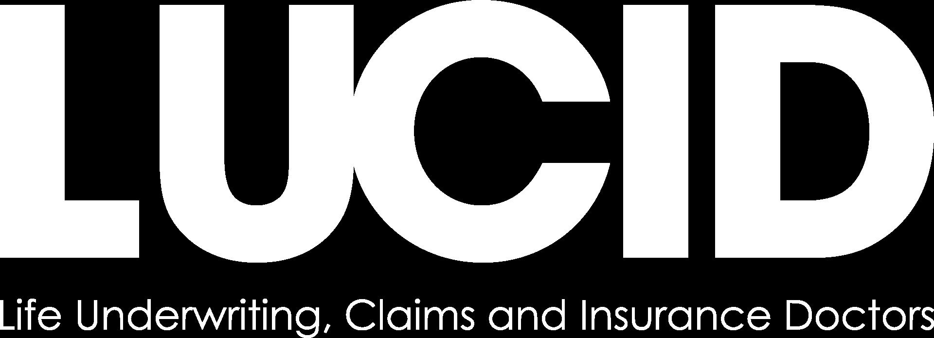 Lucid Logo - 1920 x 695