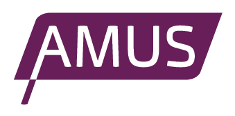 amus-logo