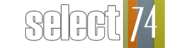 S74_logo